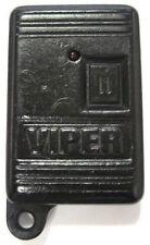 keyless remote control entry keyfob fob clicker auto transmitter H5LAL777A Viper