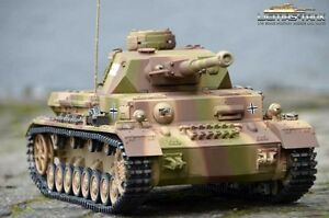 RC-Panzer-4-ausf-g-2-4-GHz-metal-edition-sommertarn-360-TOUR