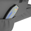 Cuero-Sillon-Masaje-de-Direccion-con-Comodo-Silla-Oficina