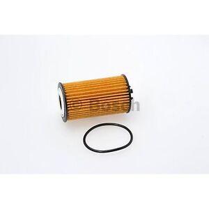 Elemento-de-Bosch-Filtro-De-Aceite-F026407006-SINGLE
