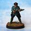 Cops-Warhammer-40K-WH40K-28mm-Unpainted-Wargames thumbnail 2