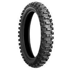 Bridgestone M204 Soft-Intermediate Rear Off Road Tire 100/90-19
