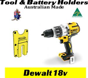 Dewalt 18v 20V Tool Mount