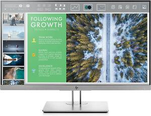 HP-EliteDisplay-E243-LED-Monitor-60-45-cm-23-8-034-1FH47AA