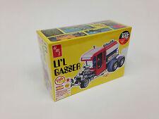 AMT John Bogosian designed Li'l Gasser  Show Rod model kit 1/25