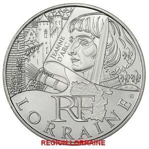10-Euros-des-regions-lorraine-2012