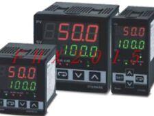 New Original DTB4896VR Delta Temperature Controller Supplied by FFIISS