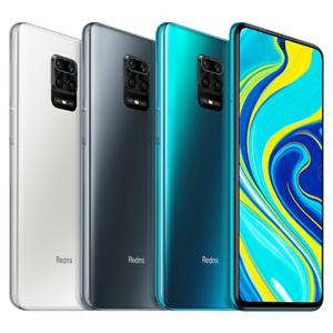Xiaomi-Redmi-Note-9S-6GB-128GB-6-67-034-Smartphone-Handy-Globale-Version-EU-Stecker