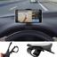 Universal-Car-Dashboard-Mount-Holder-Stand-Clamp-Clip-Smartphone-Car-Holder-HUD miniature 3