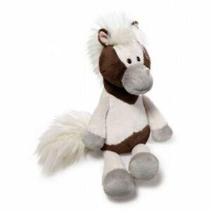Nici-Pony-Dangling-Plush-Poonita-50-CM