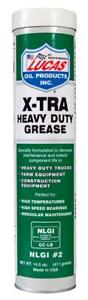 Extra-Heavy-Duty-Quality-Long-Lasting-Water-Resistant-Car-Van-Grease-Tube-Lube