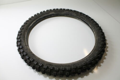 Armour Motocross Off-Road Dirt Bike Tire 70//100-19 Front