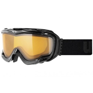 UVEX ORBIT OPTIC Ski   Snowboard Goggle RRP .00