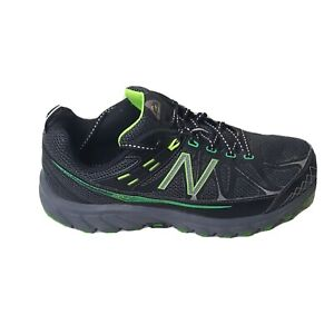 Mens-New-Balance-610v4-All-Terrain-Athletic-Running-Trail-Shoes-Size-10-5