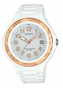 Casio-For-Women-White-Dial-Resin-Band-Watch-LX-S700H-7B3