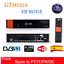 Gtmedia-V8-Nova-Full-HD-H-265-DVB-S2-Satellite-TV-Receiver-Built-in-Wifi-USB2-0
