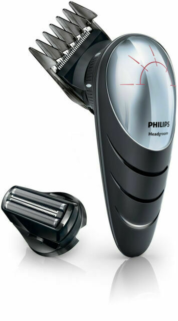 Philips Headgroom QC558032 Haarschneider