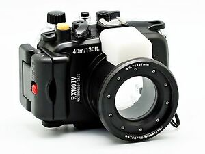 MEIKON-Underwater-Camera-Housing-for-Sony-DSC-RX100-IV