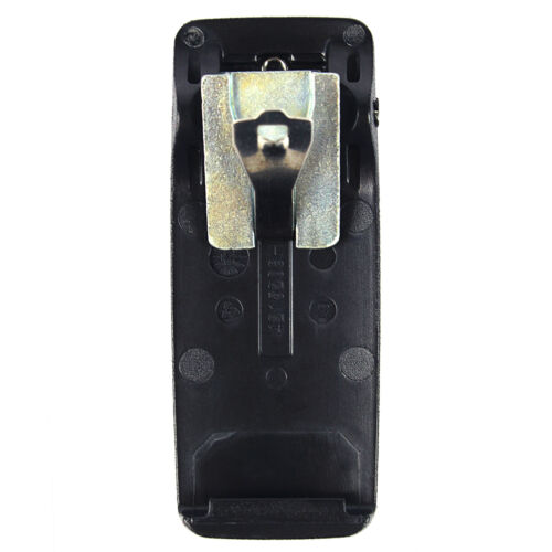 New 5× Belt Clip For MOTOROLA XIRP8268 P8200 DP3400 XPR6350 XPR6550 Radio+Track