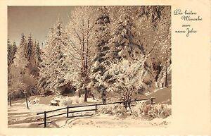 BG4695-new-year-neujahr-landscape-winter-germany-greetings