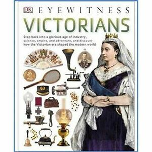 Victorians-by-DK-Paperback-2015