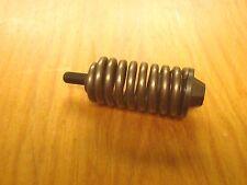 AV Buffer spring for Husqvarna 362 365 371 371XP 372 372XP cylinder to handlebar