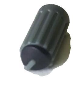 Behringer Xenyx 802 Mixer Pan Knobs      #BGR-XY802-0036