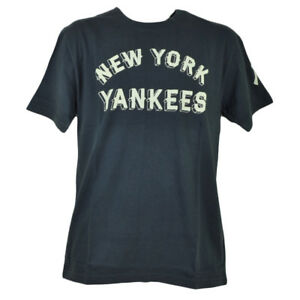 Nike New York Yankees jacketsweater