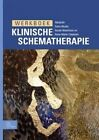 Werkboek Klinische Schematherapie by Bohn Stafleu Van Loghum (Paperback / softback, 2015)