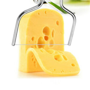 1Pc-Stainless-Steel-Cheese-Wire-Slicer-Cheese-Butter-Cutter-Cheese-Cake-Knife-KW