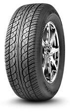 4 NEW 255/55ZR18 109W XL JOYROAD SUV RX702 AT AS Radial Tires P255 55R18 2555518
