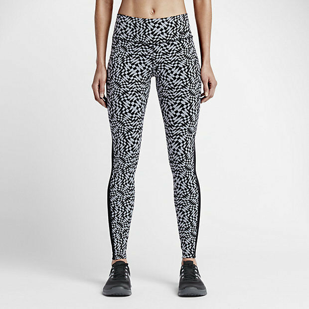 Tight Tights S Blackgray Ebay Fit Legendary 683678 Sz Nike Training 5pxIHwYyq