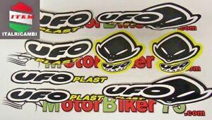 KIT-ADESIVI-UFO-PLAST-SCHEDA-ADESIVI-UFO-PLAST