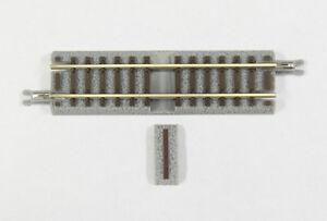 Rokuhan-r024-aun-97024-Z-via-acaba-de-55-mm-2-St-sustituye-a-r008-97008-56924