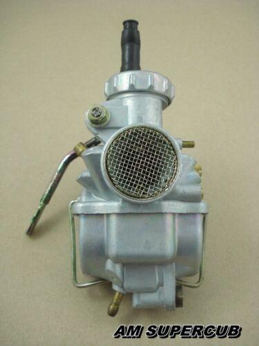 HONDA BENLY 90 Super90 CS90 S90 CL90 //// Carburetor Carb NEW