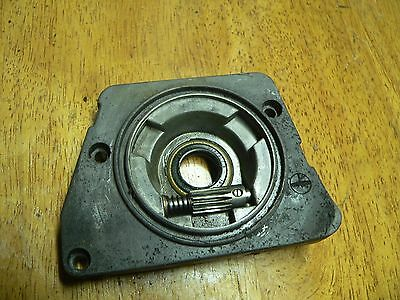 Husqvarna 66 272 266 61 268 Jonsered 625 Super 630 670 OEM Oil Pump / Oiler