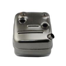 Exhaust Muffler Kit For Husqvarna 288 288XP Chainsaw Silencer Support 503591501