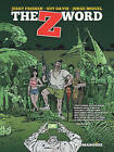 The Z Word by Jerry Frissen (Hardback, 2015)