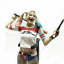 1-6TH-Crazy-Toys-DC-Comics-Suicide-Squad-Sexy-Harley-Quinn-Figure-Figurine-Toy thumbnail 4