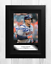 George-Springer-Houston-Astros-A4-signed-mounted-photograph-Choice-of-frame thumbnail 2