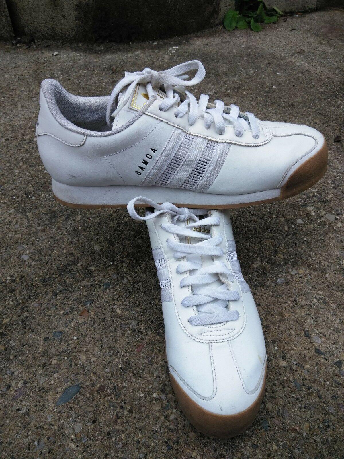 Adidas samoa samoa samoa scarpe da uomo   Acquisti online    Uomo/Donne Scarpa  e9dc1e
