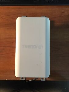 TRENDNET TEW-738APBO ACCESS POINT DRIVER FOR WINDOWS