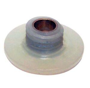 BOMBA-DE-ACEITE-Pinon-sinfin-6t-3-8-Para-Stihl-ms192t-020t-Ms200-Ms200T-ms201