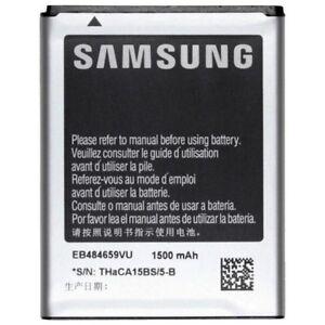 Samsung-Batteria-originale-EB484659VU-per-GALAXY-W-I8150-WAVE-3-S8600-Nuova