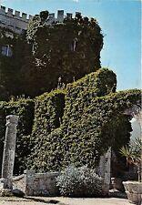 B75648 castello di balsorano une des tours  italy
