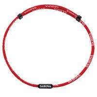 Sabona Sports Athletic Magnetic Necklace