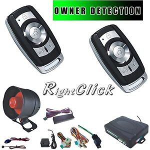 Car-Alarm-Auto-Lock-Unlock-Owner-Detection-AL810-UPKE