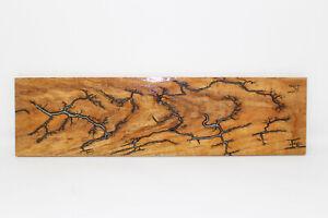 Lichtenberg-Fractal-Wood-Burning-Art-Dansha-Farms-Branded-Art-3633