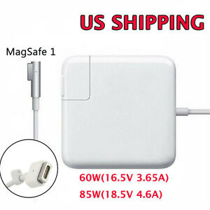 85W-60W-Wall-Charger-Power-Supply-Cord-Adapter-For-Apple-MacBook-Pro-13-3-034-15-4-034