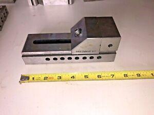 """Brass Sheet Plate .025/"""" 22 gauge 7/"""" x 7/"""""""